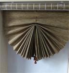 Roman Blinds /Roman Blinds fabric/ Shangri-la blinds