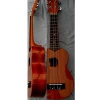 Quality 4 String Hawaii Guitar Ukulele for sale