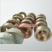 Quality Copper Tungsten Rotary Electrode for PCD and PCBN erosion for sale