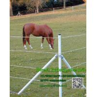Buy cheap Fencing, Field Fence, Horse Fence, Welded Wire, Barbed wire,Fixed Knot Game & from wholesalers