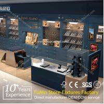 Quality acrylic handbag display stand for sale