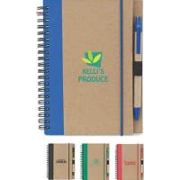 Quality Natural notebook for sale