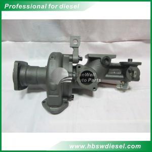 Quality Cummins Water Pump 3098964 3086033 for K19, KTA19,QSK19,QSK19G diesel engine parts for sale
