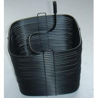 Quality Drum Wire On Tube Condenser for Refrigerator from BESTAR & RETEK , For Egypt market for sale