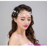 Quality Headbands and head accessories for sale