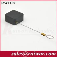 Quality RW1109 Pull box | Pull Box Merchandise Tether for sale
