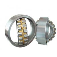 Quality High Speed Double Row Self - Aligning Spherical Roller Bearings 23940 With 280mm OD for sale
