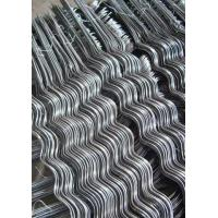 Quality Galvanized Tomato Spiral Stake for sale