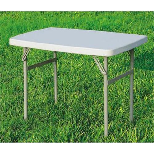 2 5ft folding table for sale 90174343. Black Bedroom Furniture Sets. Home Design Ideas