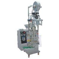 Quality DXDP60 Automatic Vertical medicine pills Sachet Packing Machine for sale