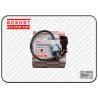 Buy cheap 8981904170 8981122290 Reverse Lamp Switch for ISUZU 4JJ1 4JB1 NHR NKR from wholesalers