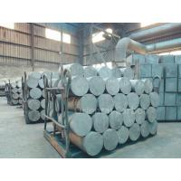 Buy cheap Factory of  High Purity High Density High Strength Special Graphite Block from wholesalers
