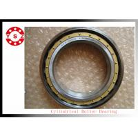 Quality High Precision Full Complement Roller Bearings C4 Long Service Life for sale