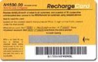 Quality Scratch card,phone card,prepaid card for sale
