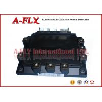 Quality Elevator component Elevator Module 7MBP150RA120-05 For Fuji for sale