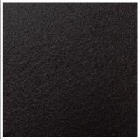 Quality Epoxy Polyester Resin Decorative Powder Coating Texture Wrinkle Hammertone Effect for sale