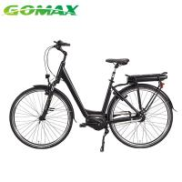 Wiring Diagram Honda City 2010 as well Schwinn Scooter Wiring Diagram as well Zircon Go Kart Wiring Diagram Free Download in addition 49cc Pitster Pro Wiring Diagram furthermore Wiring Diagram Of Electric Scooter. on chinese electric scooter wiring diagram