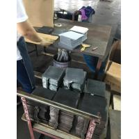Quality Low Self - Discharge UPS Lead Acid Battery For Hybrid And Solar Power Systems for sale