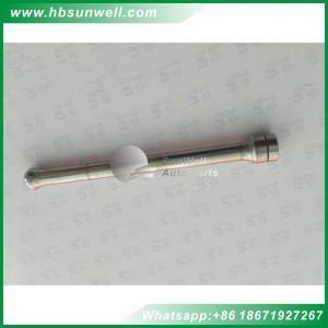 Quality Cummins Engine Spare Parts Rocker Lever Injection M11 ISM QSM ISM11 QSM11 Push Rod3076046 4022824 for sale