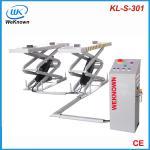 Quality hydraulic scissor lift for sale