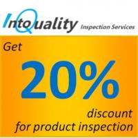 China Product Quality Inspection, Third Party Quality Inspection Service on sale