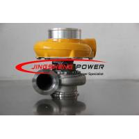 Quality Turbo Automatic Cars For Garrett GT3582 T3 T4 TURBINE Oil Cooled for sale