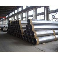 Quality Stainless steel welded Pipes & tubing for sale