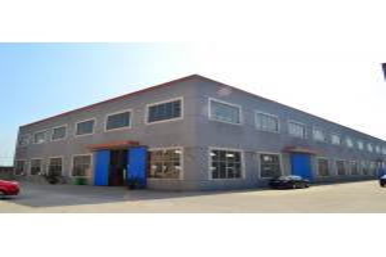Zhangjiagang  renda packing machinery co.,ltd