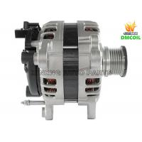 Quality Seat Leon Skoda Octavia Alternator / VW Golf Alternator DMCOIL Package for sale