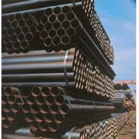 Quality Welding Steel PIPE86+317+3728509 for sale