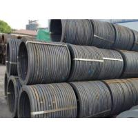 Quality Urban water supply and drainage hot rolled welding flange casting and rolling line for sale