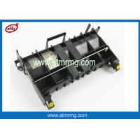 Quality GRG ATM Parts A005513 Note Guide Lower Outer Glory NMD100 NMD200 ND100 ND20 for sale