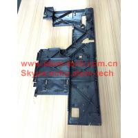 Buy ATM Machine ATM spare parts A002686  NMD Side Chassis Left  for GRG parts NMD100 A007491 at wholesale prices