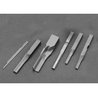 Quality PM028 Deep Drawing Metal Stamping Parts With SKD11 / SKD61 Material for sale
