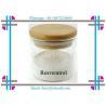 Buy cheap Off White Powder Resveratrol Natural Vitamin Powder For Protecting And Repair from wholesalers