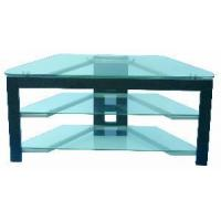 Quality TV Stand (TV-03T) for sale