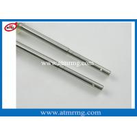 Quality Wincor ATM Parts 1750020811 01750020811 Wincor V Module Counter Rotat Shaft Assy for sale