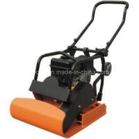 Quality Plate Compactor (FCT-2000/FCT-2500) for sale