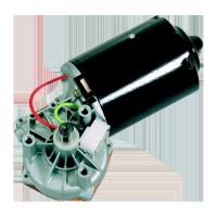 Quality Valeo Motor 402.100 – 402.999 for sale