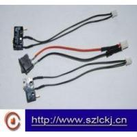Quality Electrical Wiring harness for Home appliance for sale