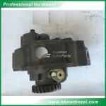 Quality Cummins High Pressure Diesel Injection Oil Pump NT855 AR9835 3042378 for sale