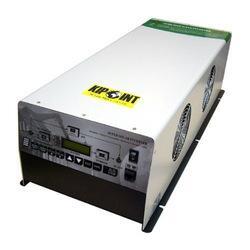 China alternator AC wind generator on sale