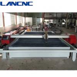 Quality home made cheap small portable cnc plasma cutting machine autocad control for sale