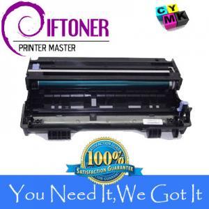 Quality Compatible Brother DR300 (DR-300) Black Laser Drum Cartridge for sale