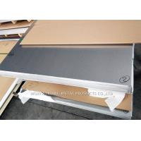 Quality 2B Finish Cold Rolled Stainless Steel Sheet 304L 1MM Multiple Color Option for sale