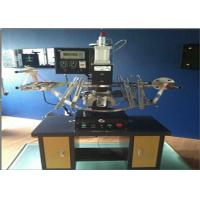 Double Faced  Multicolors Heat Transfer Machine For Plastic Cups