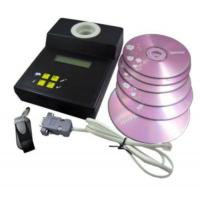 Quality Code Reader2 Key Program Tool for sale