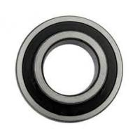 Quality V3 Ball Bearing 6022-2Z 6022-RS 6022-2RS, 6000, 6200, 6300 Series with Competitive Price for sale