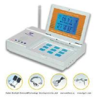 Buy cheap Acupuncture BL-G from wholesalers