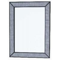 Buy cheap Dresser Mirror with Safety Film (PM-04) from wholesalers
